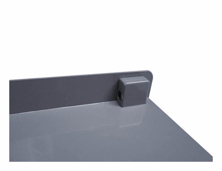 3d Silence stół wymiarujący